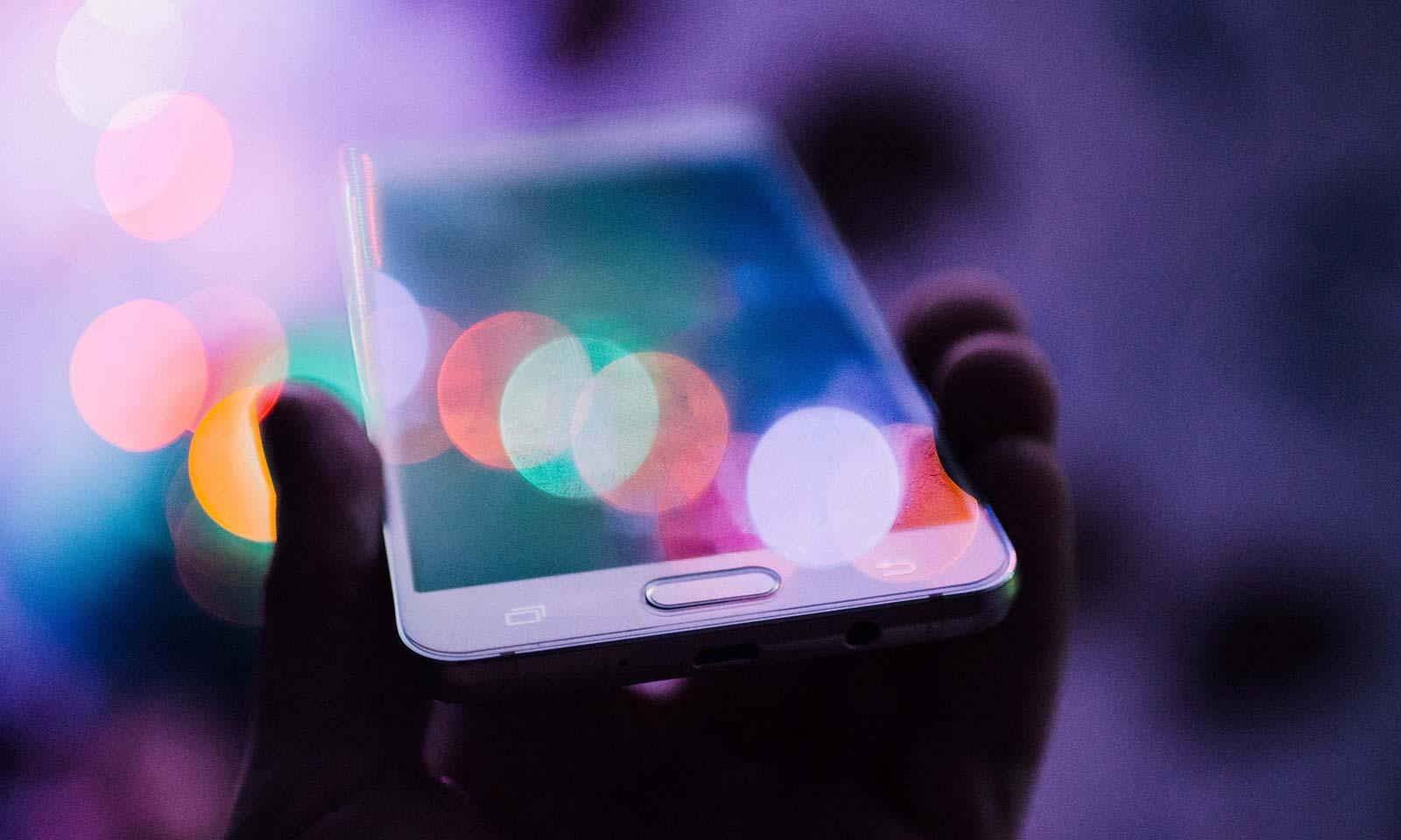 Strengere regels voor belspelletjes en premium sms-diensten