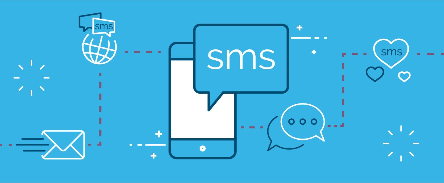 Hoe effectief is sms-marketing?