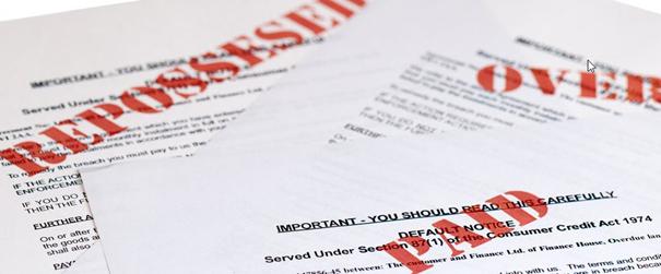 7 avantages du marketing par SMS pour les huissiers de justice et les agences de recouvrement de créances